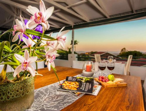 Top 3 Reviews of Guest Houses Nelspruit
